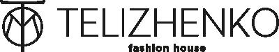 telizhenko-fashion-house