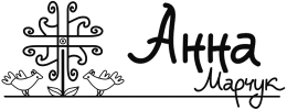 anna-marchuk