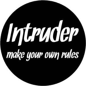 intruder-brand