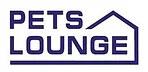 pets-lounge
