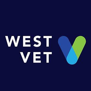 west-vet