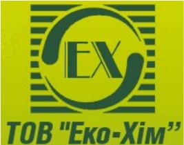 tov-eko-him