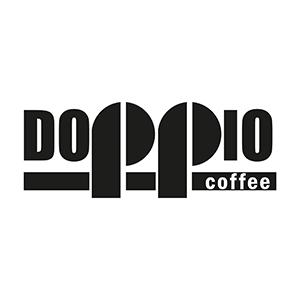 doppio-coffee