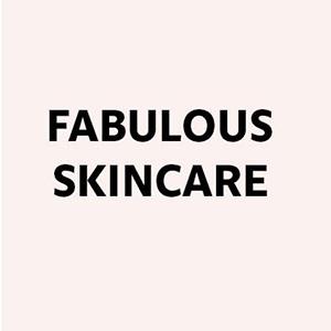 fabulous-skincare