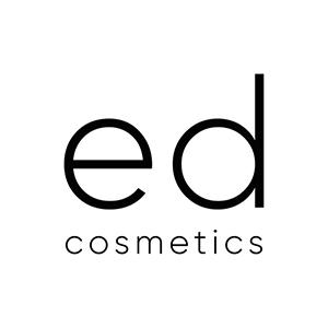 ed-cosmetics