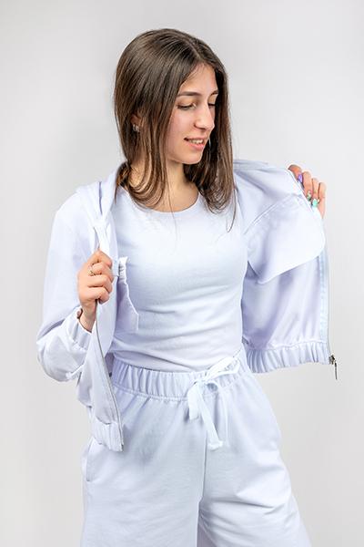 трикотажний одяг від виробника