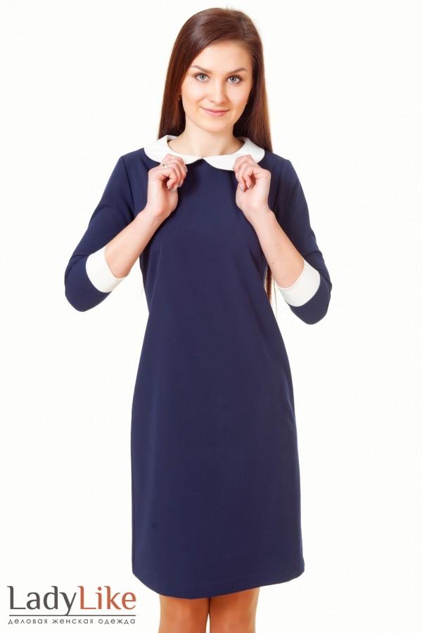 LadyLike - діловий одяг для жінок  ac1183dfbf520