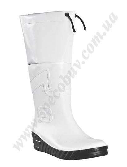 Гумове взуття від виробника  05500f6b87ccc