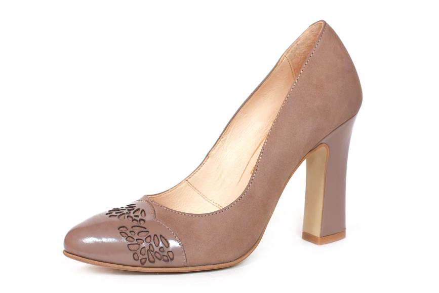 b6a98c31891671 Взуття ТМ | Зроблено в Україні