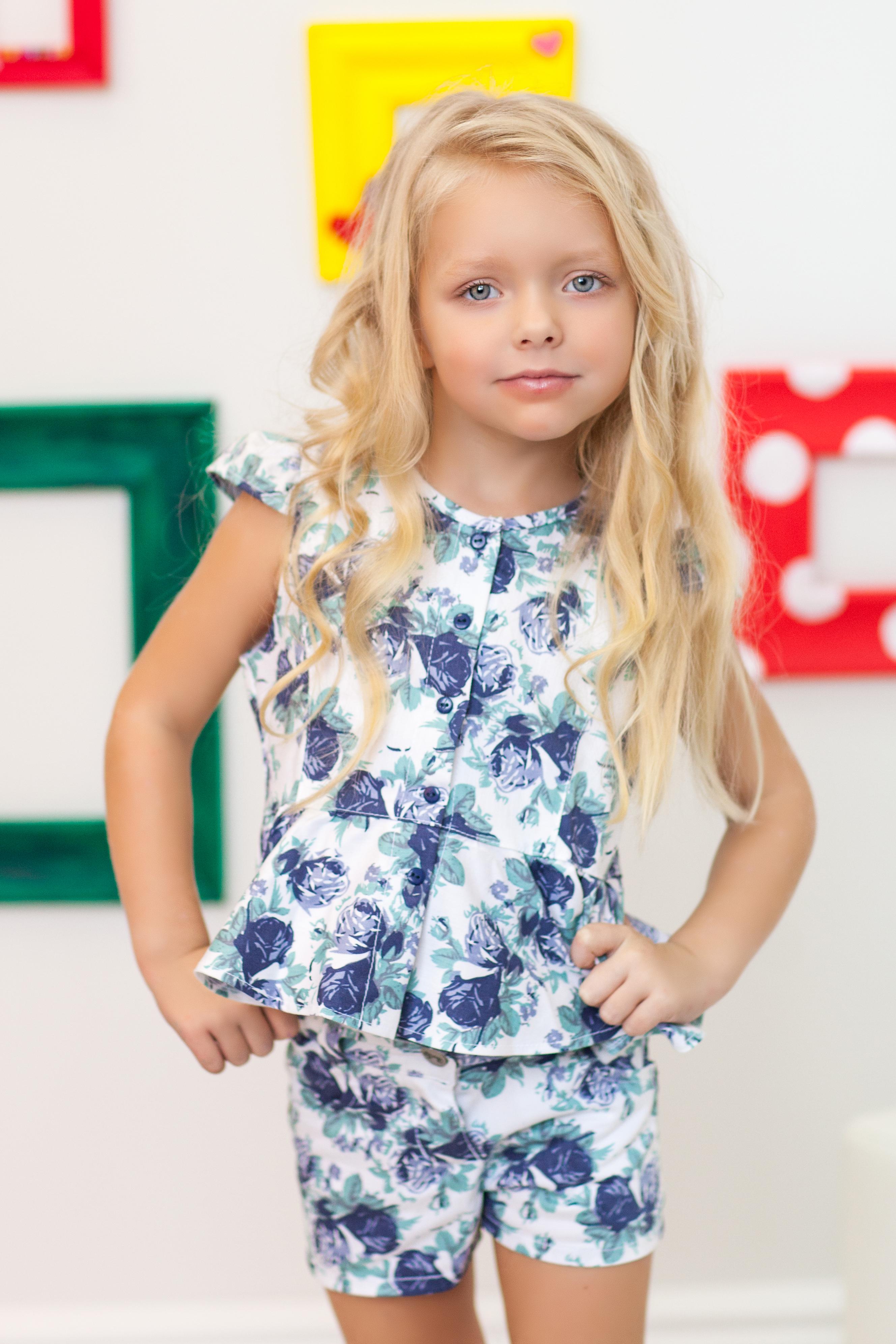 Дитячий одяг від ТМ  a8744f471bf38