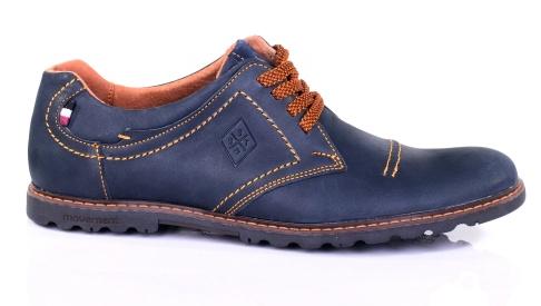 шкіряне чоловіче взуття 176f160e325de