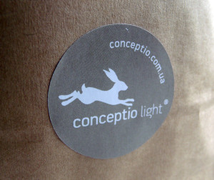 conceptio light