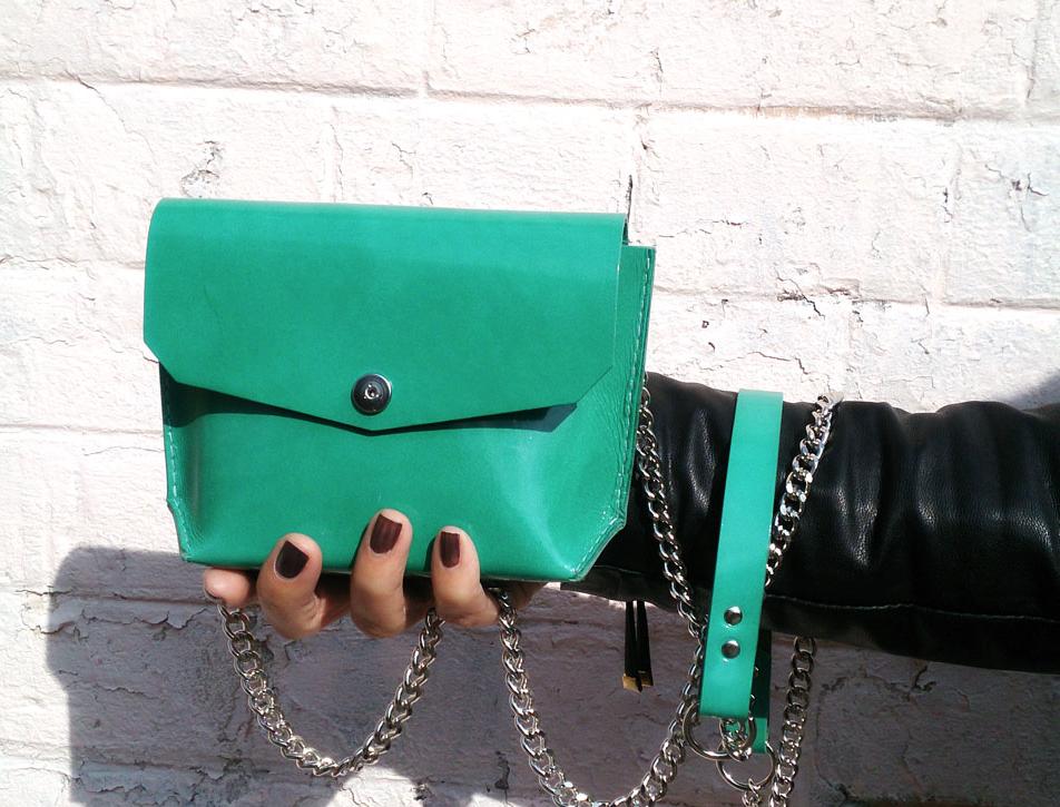 Дизайн сумок для продаж 328