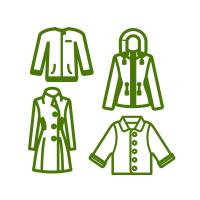 Українські виробники одягу  4e22928fa724d