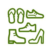 Взуття від українських виробників  2db2633544270